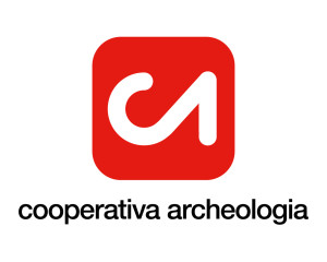coop_archeologia