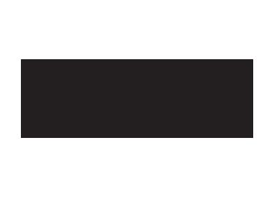 edra-maxi