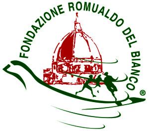 logo-fondazione-jpg
