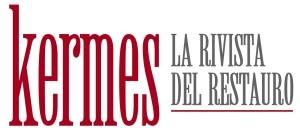 logo kermes