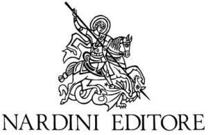 nardini editore
