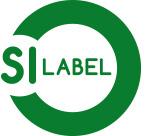 si-label2