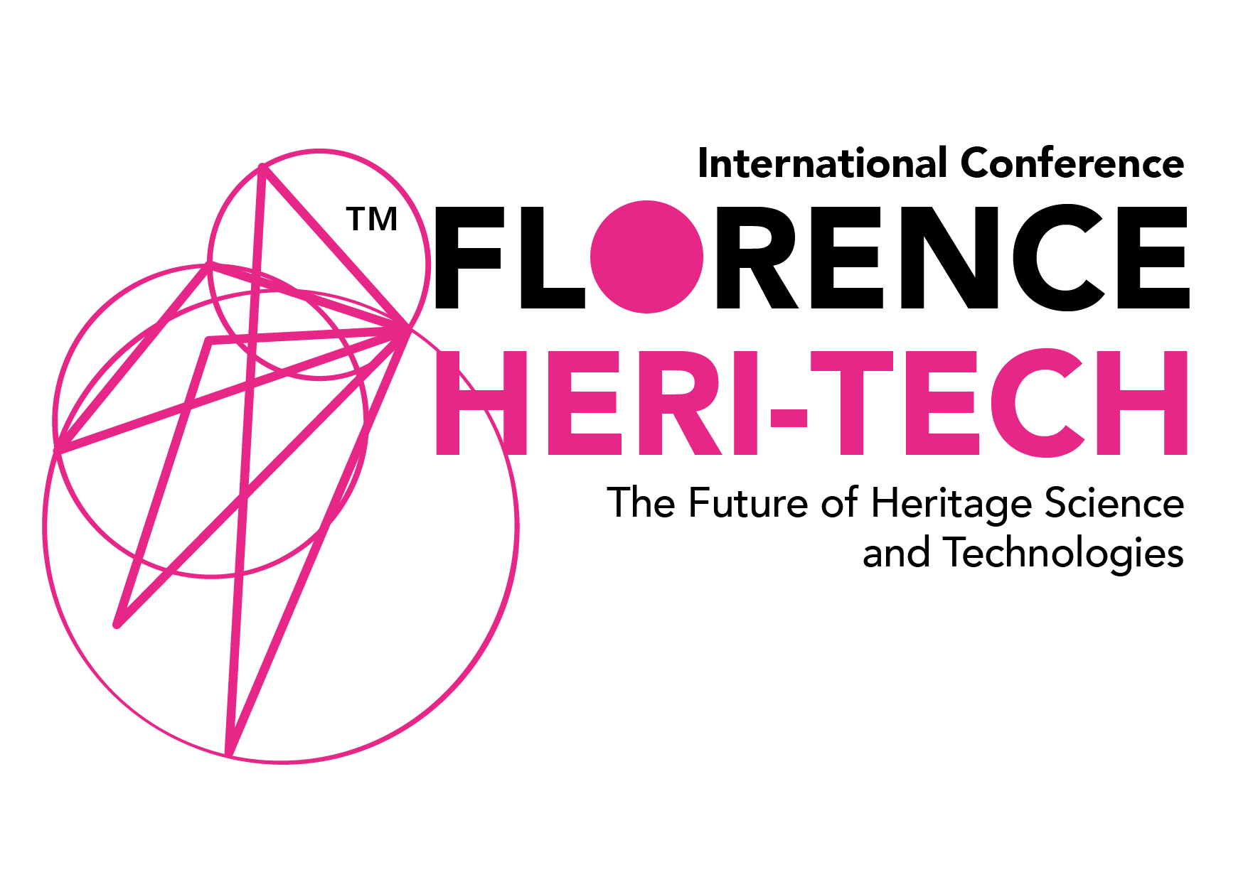 The International Conference Florence Heri-Tech