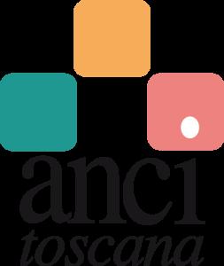 ANCIToscana logo (1) (1)