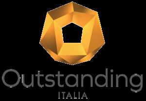 Logo Outstanding