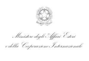 Logo_Ufficiale_MAECI