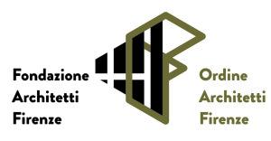 Ordine degli Architetti e Fondazione Architetti_CONGIUNTO esteso alta res-01