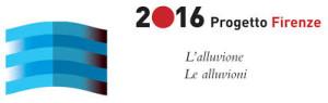 Progetto Firenze 2016_Logo