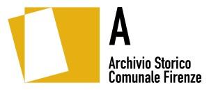 archivio storico