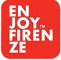 enjoyfirenze
