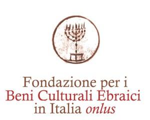 fondazione per i beni culturali Ebraici