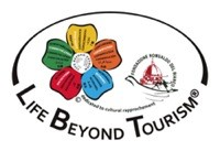 life bey turism