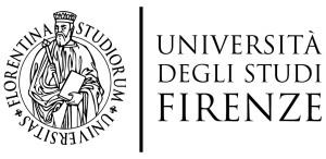 logo-unifi_positivo