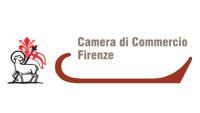 logo_cc_firenze