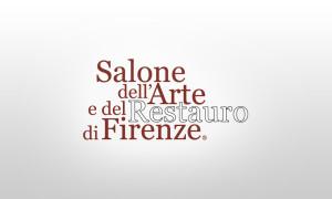 Taglio del nastro e Apertura della V Edizione del salone dell'Arte e del Restauro di Firenze