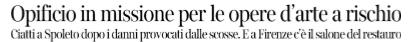 Corriere Fiorentino
