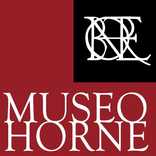 TIEPOLO_Disegni dall'Album Horne Drawings from the Horne Album