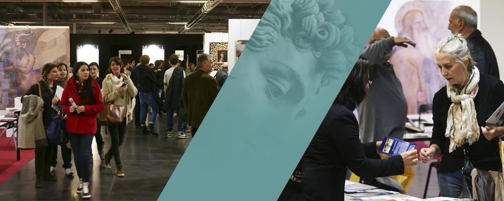 Espositori | Exhibitors