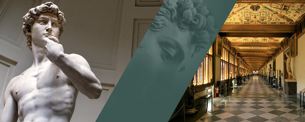 Musei | Museums