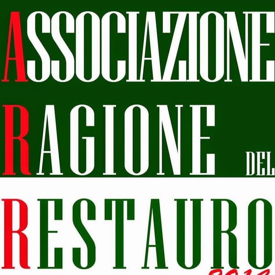 La Ragione Del Restauro.Qualifica Di Restauratore Di Beni Culturali La Proroga Del Termine