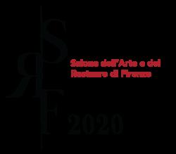 La Ragione Del Restauro.Homepage Edizione 2020