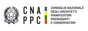 LOGO CNAPPC